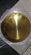 进口钛合金切膜刀片